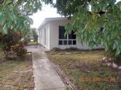 3445 Westlund Ter, Port Charlotte, FL 33952