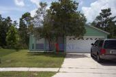 2120 Justin Ave, Orlando, FL 32826