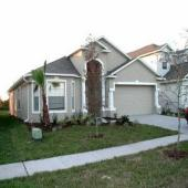 6911 Belt Link Loop, Wesley Chapel, FL 33544
