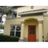3865 Mariner Drive, St Petersburg, FL 33705