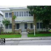804 4th Avenue N, St Petersburg, FL 33701