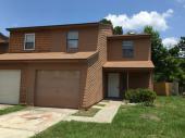 11663 Tanager Drive, Jacksonville, FL 32225