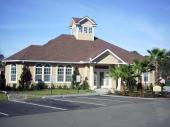 5791 University Club Blvd N, Jacksonville, FL 32277