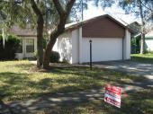 388 Copperstone Circle, Casselberry, FL 32707