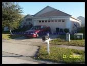 10724 Flycast Circle, Orlando, FL, 32825
