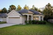 3161 White Heron Trail, Orange Park, FL 32073