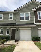 216 Moultrie Village Lane, St Augustine, FL, 32086