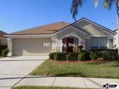 380 Cypress Knee Lane, Lake Mary, FL, 32746