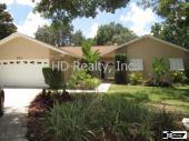 202 Pembrook Place, Longwood, FL 32779