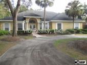 1797 Alaqua Dr, Longwood, FL 32779