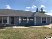 966 Wilmington Dr, Deltona, FL 32725