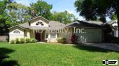 1353 American Elm Dr, Altamonte Springs, FL, 32714