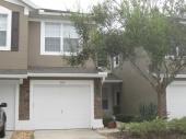 5135 Maxon Terrace #106, Sanford, FL 32771