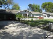617 Marshall St, Altamonte Springs, FL 32701