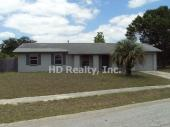 505 Highland Dr, Casselberry, FL 32707