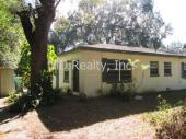 267 Seminole Ave, Lake Mary, FL 32746