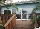 504 29th St, Orlando, FL 32805