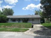 715 West Ct, Longwood, FL 32750