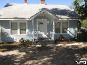 14 Acres-2/2 Home-Stables-on Lake Pleasant