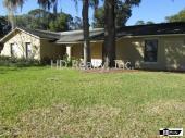 610 Sweetbriar Br., Longwood, FL 32750