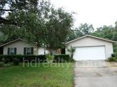 192 Tollgate Trail, Longwood, FL 32750