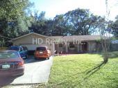 1231 Alberta St, Longwood, FL 32750