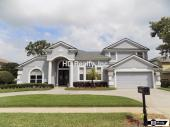 3891 BRANTLEY PLACE CIRCLE, Apopka, FL, 32703