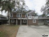 1914 S. Ferncreek Ave, Orlando, FL, 32806
