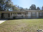 626 Sherwood Dr., Altamonte Springs, FL 32701