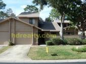 564 Albany Place, Longwood, FL 32779