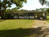 3414 Dr. Love Rd, Orlando, FL 32810