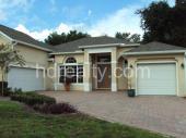 6583 Kyrkham Ct, Sanford, FL 32771