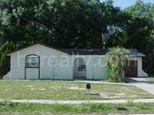 667 Trailwood Dr, Altamonte Springs, FL 32714