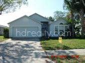 850 Welch Hill Circle, Apopka, FL, 32712