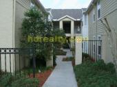 425 Summit Ridge Place #105, Longwood, FL 32779