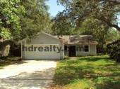 295 Marjorie Blvd, Longwood, FL, 32750