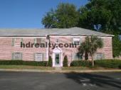119 Georgetown Dr #C, Casselberry, FL 32707