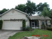 818 Hilly Bend Dr, Apopka, FL 32712