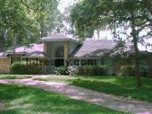 291 Evansdale Rd, Lake Mary, FL 32746