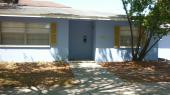 1402 Oak Street NE,, St Petersburg, FL, 33704
