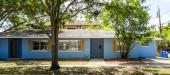 1402 Oak Street N.E., St Petersburg, FL, 33704