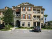 12700 Batram Park Blvd, Jacksonville, FL, 32258