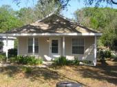 1603 Brook Forest Dr, Jacksonville, FL 32208