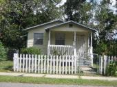 2289 Forest St, Jacksonville, FL, 32204