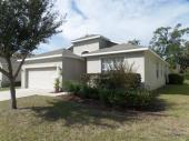 13642 OLD FLORIDA CIR, Hudson, FL 34669