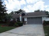 13378 LAWRENCE ST, Spring Hill, FL 34609