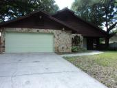 4914 CANTERBURY DRIVE, Land O Lakes, FL, 34639