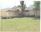 4755 Canterbury Drive, Land O Lakes, FL, 34639