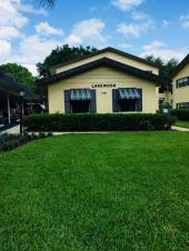 110 N, Tremain, Mount Dora, FL 32757