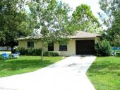 2610 WEST RD, Fort Myers, FL 33905